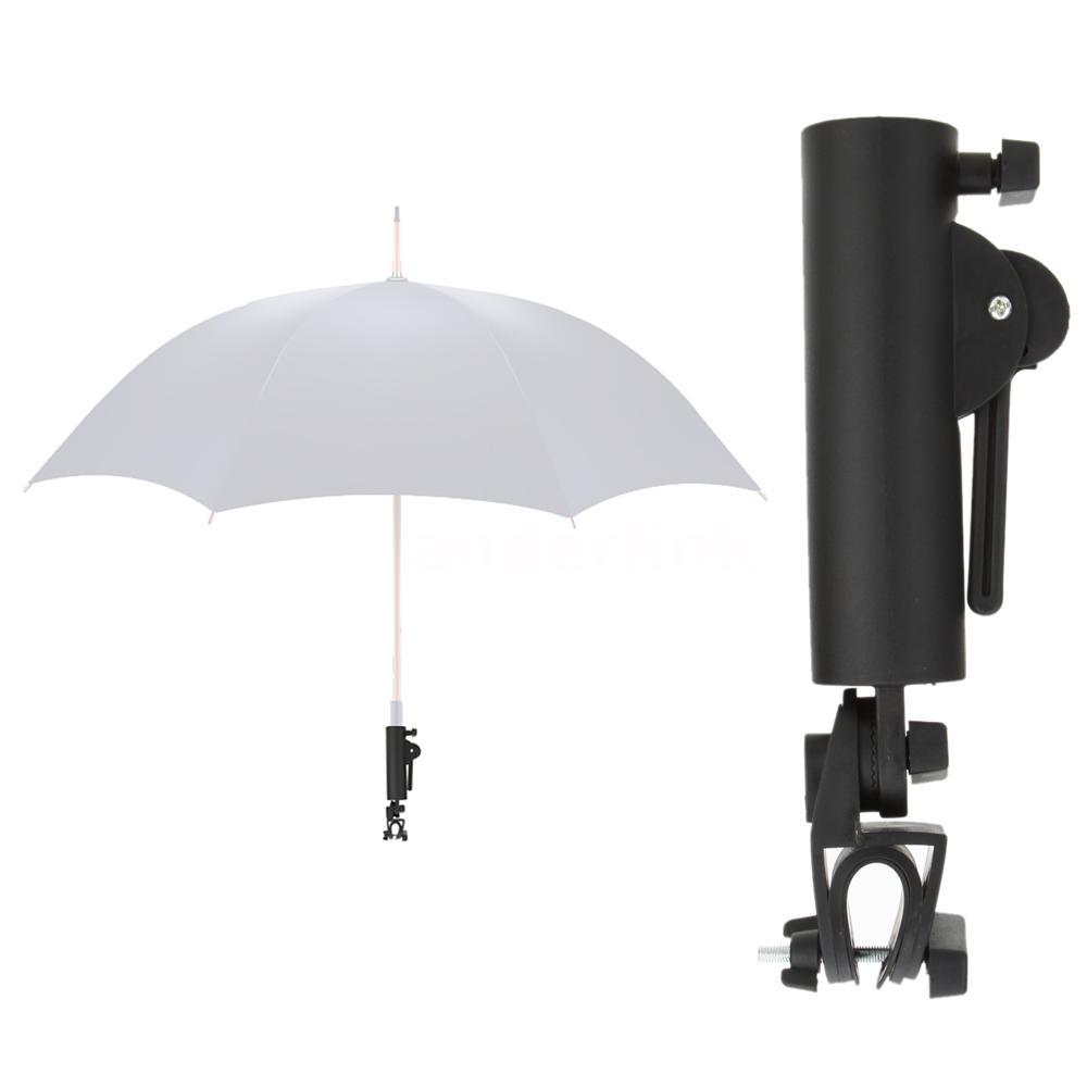 Umbrella Stand Golf
