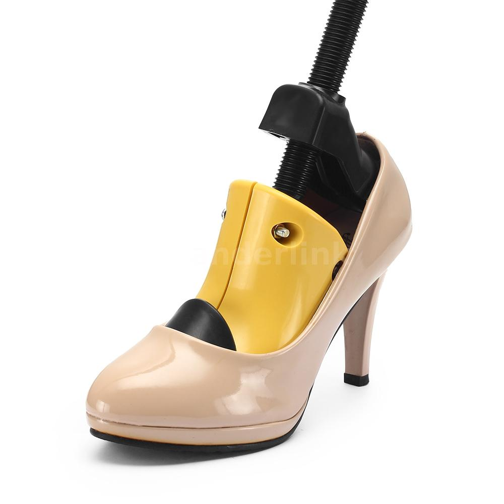Women S High Heel Shoe Stretcher
