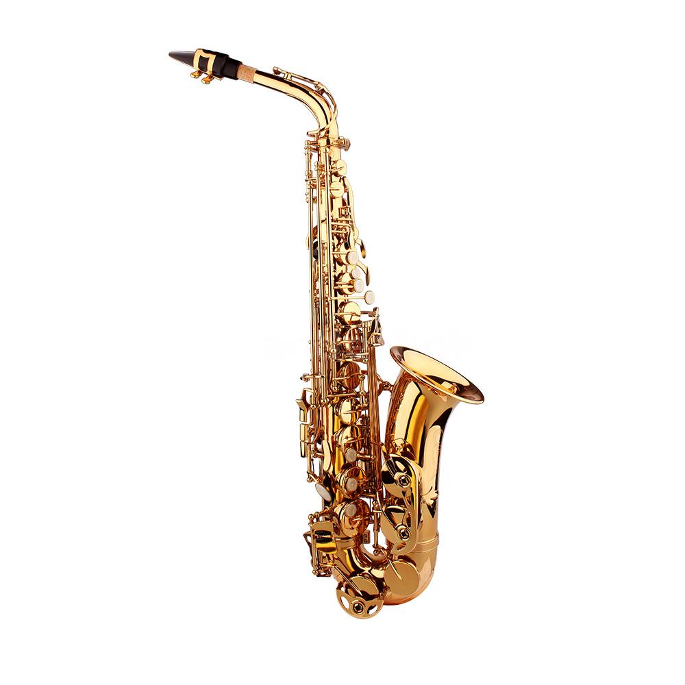 saxophone sax eb be alto e flat brass plastic mouthpiece with cleaning kit i1d2 714424443045 ebay. Black Bedroom Furniture Sets. Home Design Ideas